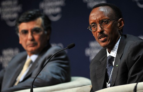 1280px-Paul_Kagame,_2009_World_Economic_Forum_on_Africa-2