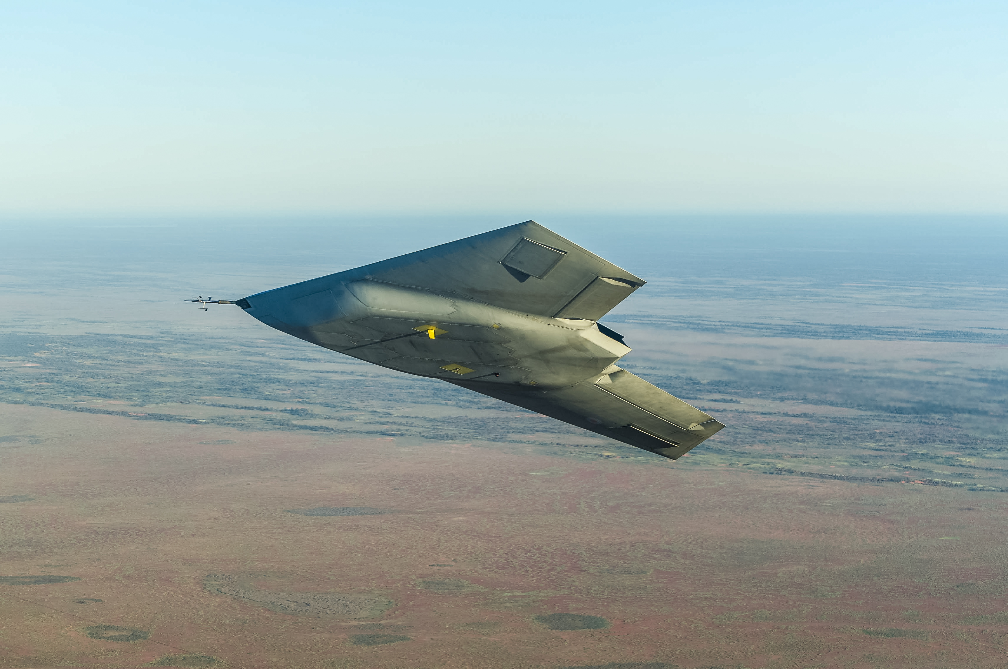 uav and ucav An unmanned combat air vehicle (ucav), also known as a combat drone or drone, is an unmanned aerial vehicle (uav) that is usually armed these aircraft have no onboard human pilot these aircraft have no onboard human pilot.
