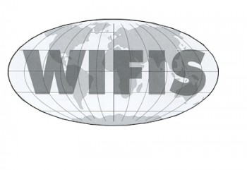 Wifis_01